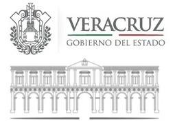 Permite Cruzada contra el Hambre reducir en Oaxaca pobreza ... | Gobierno Digital | Scoop.it