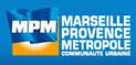 Marseille Provence Métropole - Cartes interactives   Marseille Provence Métropole   Scoop.it
