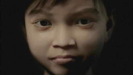 Onderzoek Sweetie is illegaal in ons land | Actua Daphne | Scoop.it