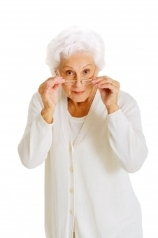 A purpose in life is the key to living longer - News - Bubblews | Bubblews by NB | Scoop.it