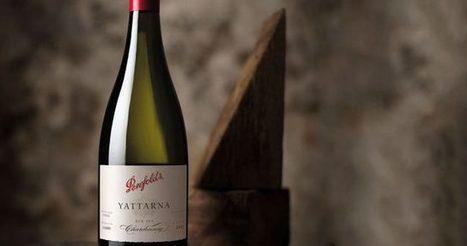 Top 10 Australian fine wines to watch | Wine from Down Under | Scoop.it
