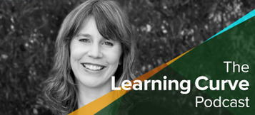 The Learning Curve story - Marketplace.org   Technology enhanced learning   Scoop.it
