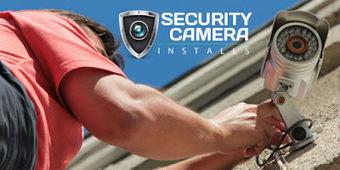 Security Cameras Installation los angeles: Installation service CCTV installation   Security Camera Installs   Scoop.it