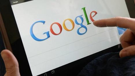 Google accusé de faire grimper les prix des smartphones Android | Google (For school) | Scoop.it