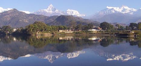 Kathmandu - Nagarkot- Chitwan - Limbuni - Pokhara Tour - 10 Days | Trekking & tour in Nepal | Scoop.it