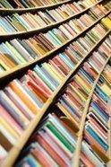 Les revues de sciences humaines et sociales en France: libre accès et audience | CORIST-SHS | Economie de l'innovation | Scoop.it