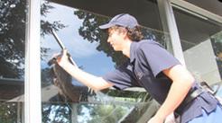 Bundoora Window Cleaning | jorgelewis | Scoop.it
