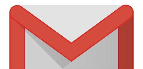 Gmail pour Android gère enfin les comptes Exchange | Applications Iphone, Ipad, Android et avec un zeste de news | Scoop.it