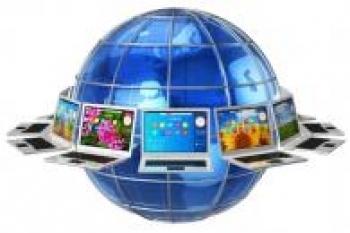 Les pays émergents, plus matures que nous en e-commerce? | Digital and web strategies | Scoop.it