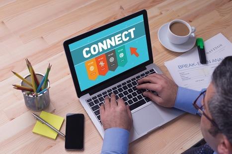 So, What's a Brand Ambassador and Why Are They Important? | Autodesarrollo, liderazgo y gestión de personas: tendencias y novedades | Scoop.it