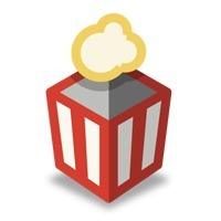 Popcorn Maker | webtools | Scoop.it