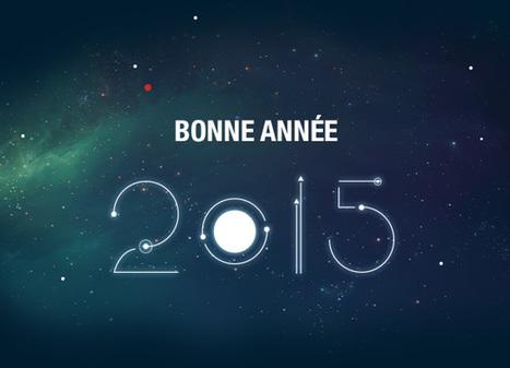 Les souhaits de Meusinvest pour 2015 | MEUSINVEST - PME | Scoop.it
