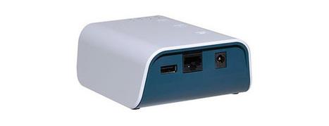 Une passerelle Z-Wave vers IP dans la gamme URC Total Control | Domotique, Votre maison connectée | Scoop.it