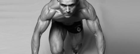 Une norme anti-dopage à la veille des Jeux Olympiques et du Tour de France. | agro-media.fr | Actualité de l'Industrie Agroalimentaire | agro-media.fr | Scoop.it