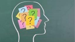 Pourquoi choisir le progiciel Okayo ? - Blog Okayo   Assurance   Scoop.it