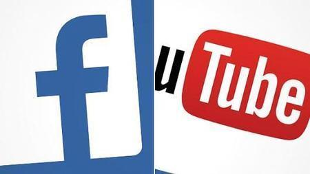Facebook's new video ad feature could worry Google | MarketingHits | Scoop.it