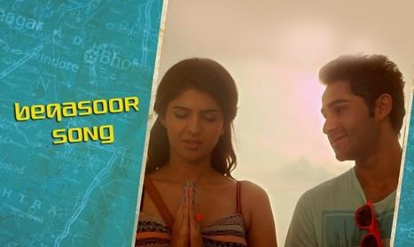 Lekar Hum Deewana Dil Movie Beqasoor Full HD Video Song | Bollywood Movies HD Video Songs | Scoop.it