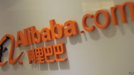 Alibaba spends $160m fighting fakes | Grande Passione | Scoop.it