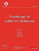 Problematic internet use and other risky behavior in college students: an application of problem-behavior theory | Current Topics in Sexual Compulsivity Research | Scoop.it