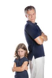 Le tout petit guide pour être un super papa   Tout le web   Scoop.it