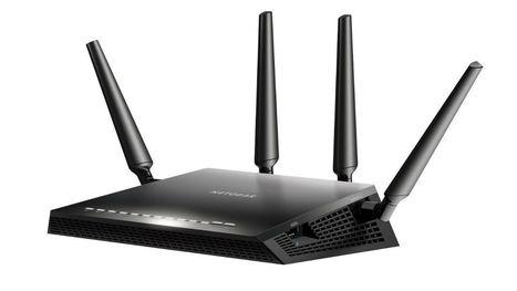 Pourquoi le débit des matérielsWi-Fi va bientôt exploser | Freewares | Scoop.it
