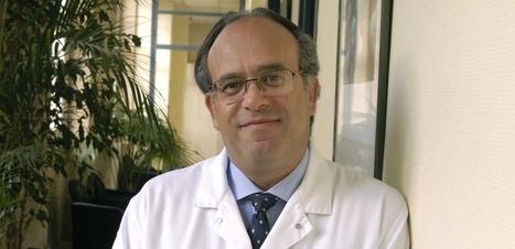 Cancers du sang : les espoirs irréalistes de guérison nuisent à la qualité de la fin de vie | Soins palliatifs, Fin de vie - France | Scoop.it