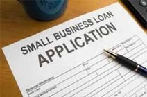 Low-Cost Small Business Loans Still Hard to Come By, Nonprofit Lenders Filling the Void - Finance Post | USFinancePost | Scoop.it