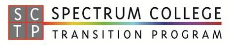 Spectrum College-AZ Announces 1st Asperger Fraternity   Autism Parenting   Scoop.it