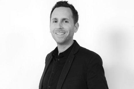 """""""Le magasin est au cœur de notre stratégie digitale"""", Renaud Montin, directeur marketing & digital d'Eram   _Web Social & Communautés   Scoop.it"""