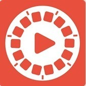 Free Technology for Teachers: Flipagram - Telling Stories Through Pictures | iPad & Apps Ressources | Scoop.it