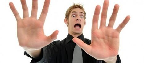 13 errores en redes sociales que lo llevarán al fracaso en su estrategia de Social Media | Marketing Online y Redes Sociales | Blog Juan Carlos Mejía Llano | Periodismo realizado por ciudadanos | Scoop.it