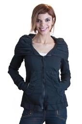 hoodies for women | outerwear for women | women jackets on sale | hoodies for women on sale | long hoodies for women - Show Pony Boutique | Show Pony Boutique | Scoop.it