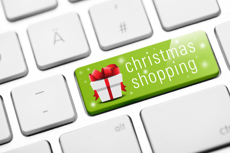 Is Your Online Business Prepared for the 2015 Holiday Season? | Online Chat Support Service for Website | Scoop.it