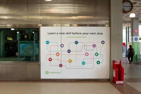 4 startups educativas que lideran el futuro de la educación   innovation&startups   Scoop.it