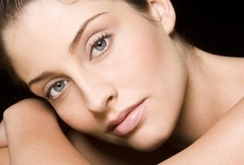 The ins and outs of pulsed light rejuvenation with Varilite and FotoFacial - CultureMap Austin | Rosacea: A holistic approach | Scoop.it
