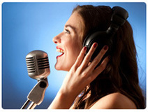 Professional on hold phone messages and music | messageonholdsydney | Scoop.it