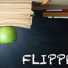 Flipping in the classrroom