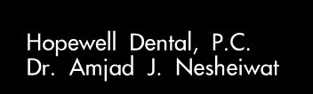 Full Arch Replacement | HOPEWELL DENTIST | Scoop.it