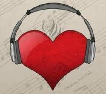 Leadership: Are you listening with your Heart ? | Coaching Leaders | Scoop.it
