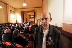 City to suffer from cuts - Ballarat Courier | TAFE in Victoria | Scoop.it