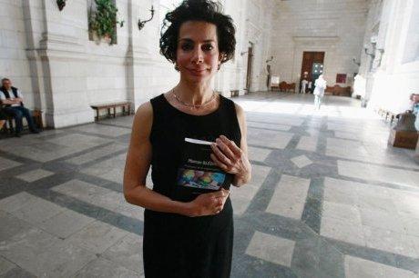 Blédina veut faire interdire son livre | SudOuest.fr | Toxique, soyons vigilant ! | Scoop.it