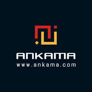 Ankama s'installe au TGS ! -   Cours de manga à Toulouse   Scoop.it