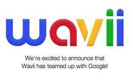 Google + Kurzwell + Wavii = Bright Future for Spec ED - Accessibility for All! | iGeneration - 21st Century Education | Scoop.it