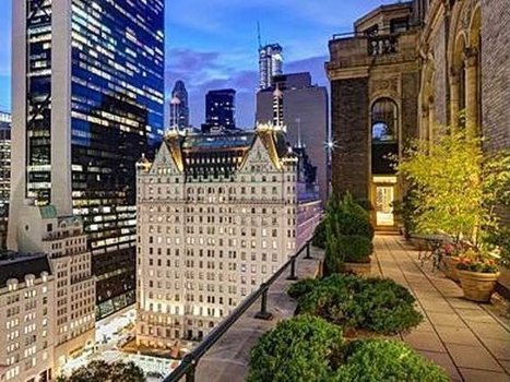 The 12 Most Expensive Homes For Sale In The US | Real Estate | Scoop.it