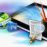 Grab Infotech is a Web Designing Company In Delhi Ncr 09999079264