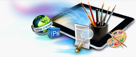 Web application development india | Web application development company in india | Scoop.it