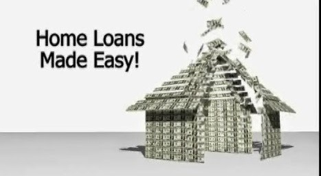 Home Loan Nevada: Making Your Dream Home Your Next Destination | Home Mortgage Loan in Nevada | Scoop.it