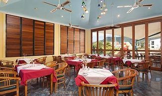 Avail first class standard motels in cairns at best price | Accommodation in Cairns | Scoop.it