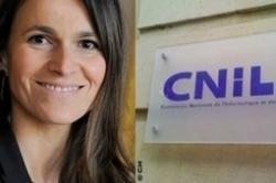 Aurélie Filipetti osera t-elle affronter la CNIL ? - RFG | Nos Racines | Scoop.it