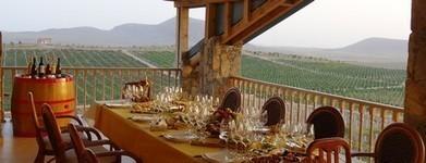 Arménie, l'oenotourisme sur la route de la soie - Wine Tourism In France | nutrition alimentation | Scoop.it